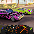 Racing Classics PRO: Drag Race & Real Speed apk