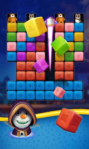 Candy Legend 93 screenshots 19