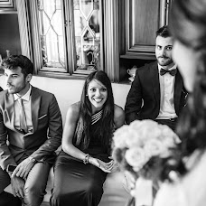Wedding photographer Danilo Assara (assara). Photo of 03.12.2016