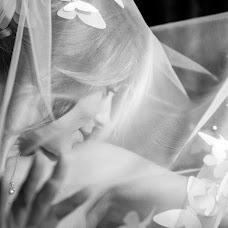 Wedding photographer Vladimir Budkov (BVL99). Photo of 15.10.2017