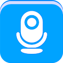 WP6 icon