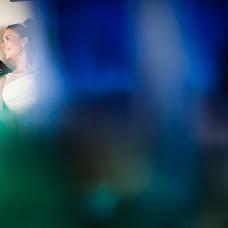 Wedding photographer Juan luis Morilla (juanluismorilla). Photo of 03.08.2015
