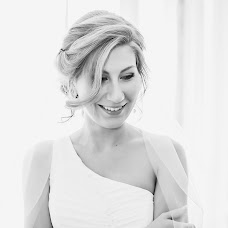 Wedding photographer Elena Gubanova (lena230). Photo of 23.09.2014