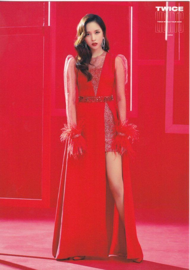 mina gown 22