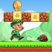 Game Lep's World ? APK for Windows Phone