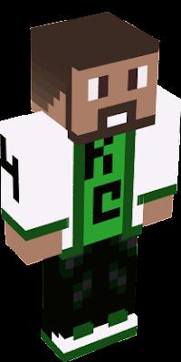 FROGG395KC