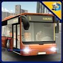 Public Transport Bus Simulator icon