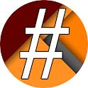 Fast Root Checker icon