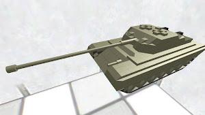 T-91T