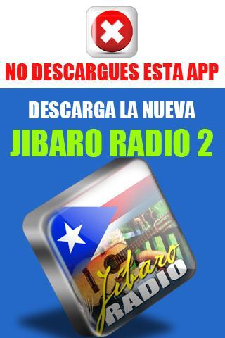 JibaroRadio