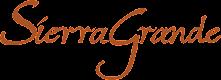 Sierra Grande Apartments & Suites Homepage