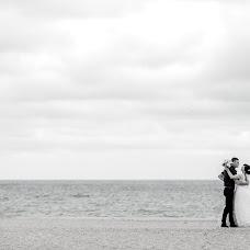 Wedding photographer Oleg Chaban (phchaban). Photo of 14.09.2017