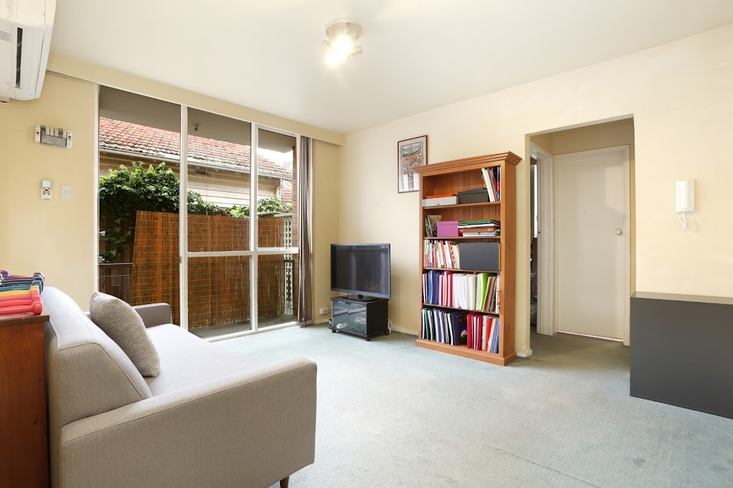 Main photo of property at 3/121 Gillies Street, Fairfield 3078