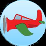 Airplane Pilot Game 1.0 Apk
