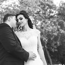Wedding photographer Burtila Bogdan (BurtilaBogdan). Photo of 18.05.2016