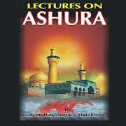 Ashura By Murtaza Mutahhari