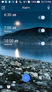 Loud Alarm Clock Apk 5