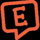 Educa Touch icon
