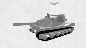 kpfpz70 MBT-70