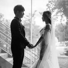 Wedding photographer 大瑋 劉 (OnrsQu). Photo of 18.11.2015