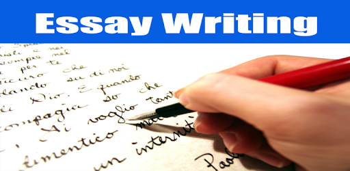 How to Write an Essay app (apk) free download for Android/PC/Windows screenshot