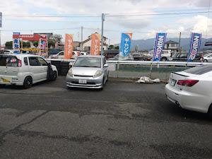Keiワークス HN22S 平成21年式のカスタム事例画像 コウ・ウラキ(チーム改車音リーダー)さんの2019年01月14日09:06の投稿