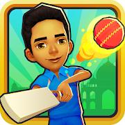 Cricket Boy MOD + APK