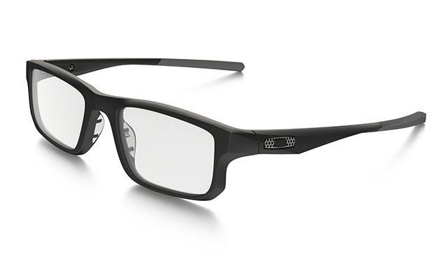 gafas de sol graduadas triatlón