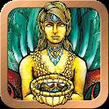 Revelations Tarot icon