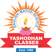 Yashodhan Classes