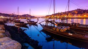 Portugal's Heartland thumbnail