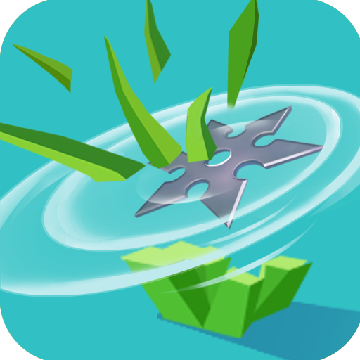 Weeder Match Icon