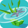 Weeder Match APK Icon