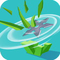 Weeder Match APK