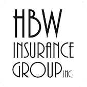 HBW Insurance Group