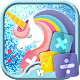Unicorn Calculator apk