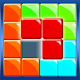 Download Block Fit Amaze For PC Windows and Mac