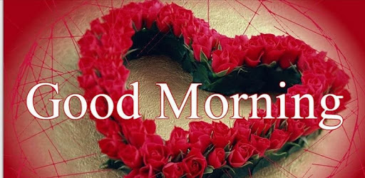 Good Morning Images Apps On Google Play