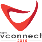VConnect15 Icon