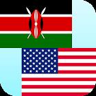 Swahili Translator Pro icon