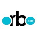 Orbocare icon