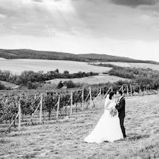 Wedding photographer Lucia Kerida (keridafoto). Photo of 07.01.2019