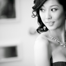 Wedding photographer Ocean Kang (oceankang). Photo of 13.02.2014