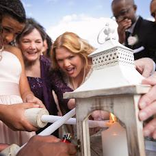 Wedding photographer Cindy Brown (cindybrown). Photo of 25.09.2018