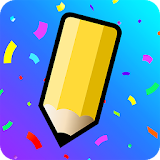 Draw So ing Apk Download Free for PC, smart TV