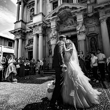 Wedding photographer Stefano Ferrier (stefanoferrier). Photo of 15.07.2018