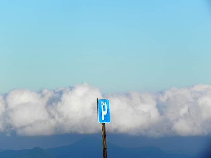 Un posto tra le nuvole di FABIO81