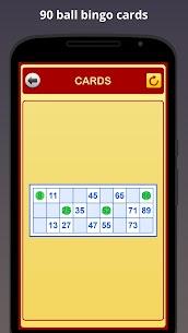 Bingo Cards Baixar Última Versão – {Atualizado Em 2021} 2