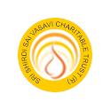 Vasavi Bhavan