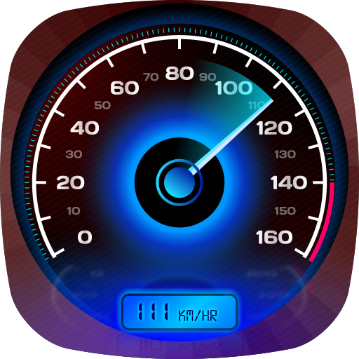 GPS Speedometer : Odometer & Distance Meter file APK for Gaming PC/PS3/PS4 Smart TV